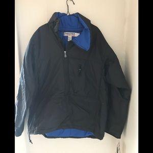 Nautica Men's Jacket